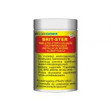 Tabletki_dezynfekujace_britster_brit-ster_ferdom_sterylizujace_z_neutralizatorem_1.jpg