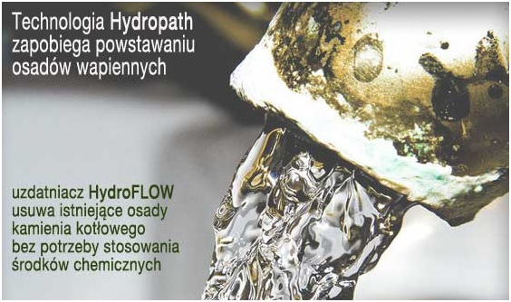 technologiahydropath.jpg